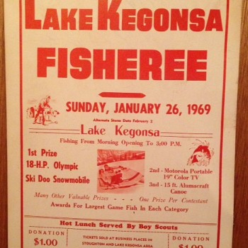 Lake_Kegonsa_Fisheree