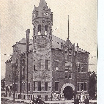 Stoughton_City_Hall